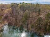 Smith Lake - Photo 10