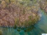 Smith Lake - Photo 11