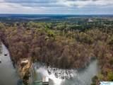 Smith Lake - Photo 13