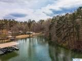 Smith Lake - Photo 14