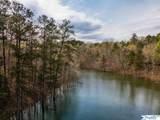 Smith Lake - Photo 15