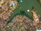 Smith Lake - Photo 4