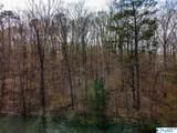 Smith Lake - Photo 5