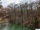 Smith Lake - Photo 6