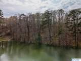 Smith Lake - Photo 7