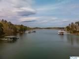 Smith Lake - Photo 8