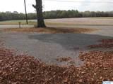 411 Paint Rock Road - Photo 33