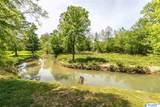 569 Swan Creek Road - Photo 33