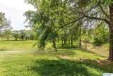 569 Swan Creek Road - Photo 48