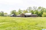 569 Swan Creek Road - Photo 49