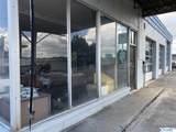 1202 4th Avenue - Photo 19