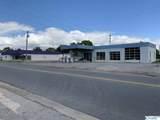 1202 4th Avenue - Photo 5