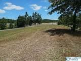 County Road 767 - Photo 1