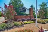 28838 River Stone Drive - Photo 44