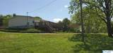 2590 County Road 44 - Photo 24