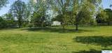 2590 County Road 44 - Photo 25