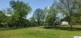 2590 County Road 44 - Photo 26