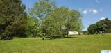 2590 County Road 44 - Photo 28