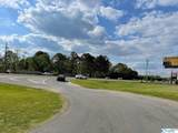 11365 South Memorial Parkway - Photo 11