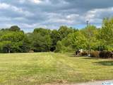 11365 South Memorial Parkway - Photo 7