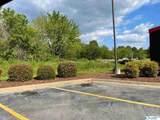 11365 South Memorial Parkway - Photo 8