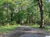 4200 Alabama Highway 157 - Photo 12