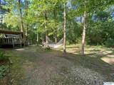 4200 Alabama Highway 157 - Photo 5