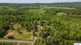 14 County Road 1005 - Photo 16