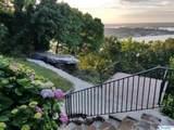 8000 Wyeth Rock Road - Photo 10