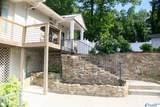 8000 Wyeth Rock Road - Photo 6