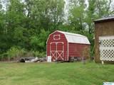 185 County Road 1843 - Photo 16