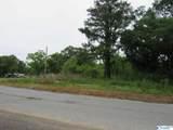 185 County Road 1843 - Photo 19