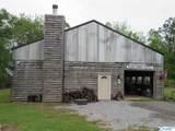 185 County Road 1843 - Photo 3