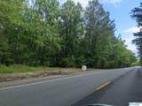 0 Alabama Hwy 117 - Photo 1