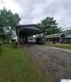 16445 County Road 31 - Photo 25