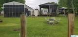 16445 County Road 31 - Photo 32