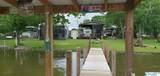 16445 County Road 31 - Photo 34