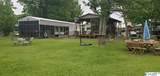 16445 County Road 31 - Photo 9