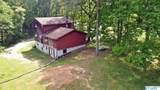 3163 County Road 131 - Photo 8
