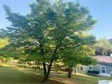 14275 Us Hwy 411 - Photo 19