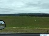 0 Highway 411 - Photo 4