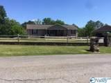 905 Lexington Drive - Photo 1
