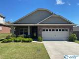 2914 Magnolia Park Drive - Photo 1