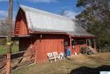 256 County Road 287 - Photo 15
