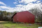 256 County Road 287 - Photo 16