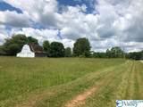 183 Old Jackson Hwy - Photo 3