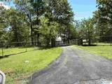 260 County Road 608 - Photo 50