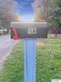 403 19th Street - Photo 25