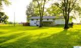 17158 Mooresville Road - Photo 17