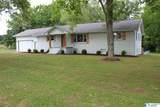 17158 Mooresville Road - Photo 19